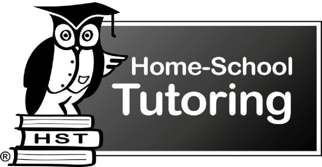 Home-School Tutoring Essex