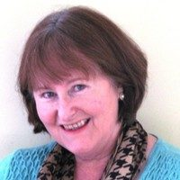 Margaret Sweetland