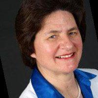 Sue-Ellen Horak
